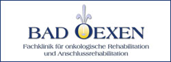 Logo Bad Oexen